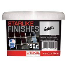 добавка GALAXY для Starlike перламутровая 150гр