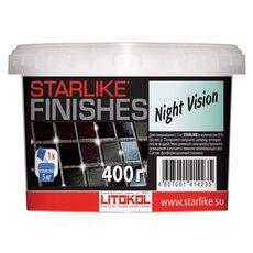 добавка NIGHT VISION  для Starlike фотолюминесцентная 400гр