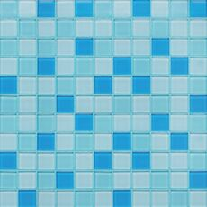 Стеклянная мозаика Fresh Water