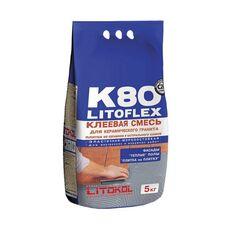 кл  LitoFlex K80  5 кг