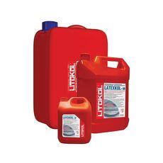 кл  LATEXKol синтетич. добавка 8,5 кг