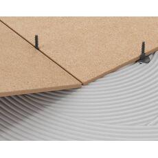 LITOLEVEL Стойка основание (коробка 1500 шт)