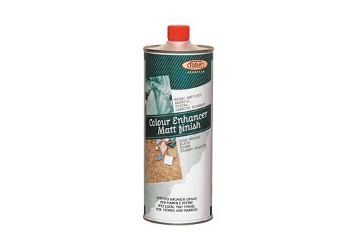 Colour enhancen matt finish - защитная пропитка 1L
