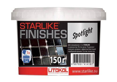 добавка SPOTLIGHT  для Starlike 75гр