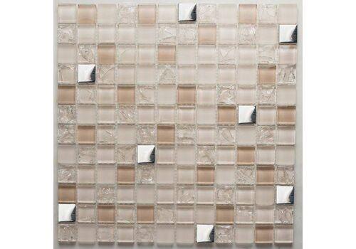 Стеклянная мозаика Jasmin