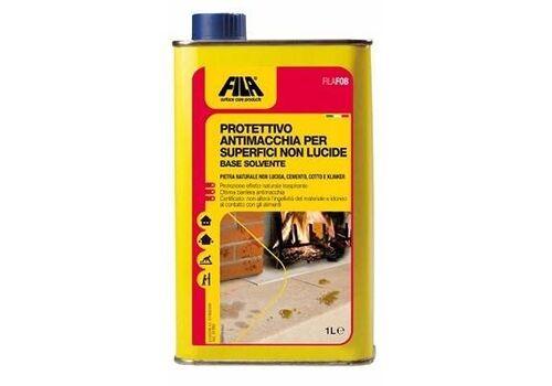 FILAFOB - защита от пятен для натуральных напольных покрытий 1L